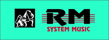 Rm System Music