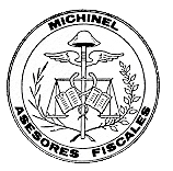Michinel Asesores Fiscales