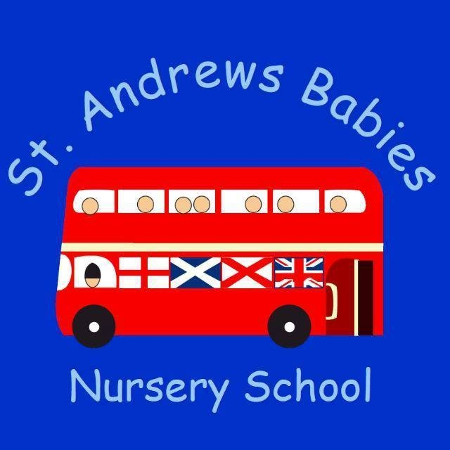 Tel. 954 10 44 65 E-mail: secreataria@standrewsbabies.es