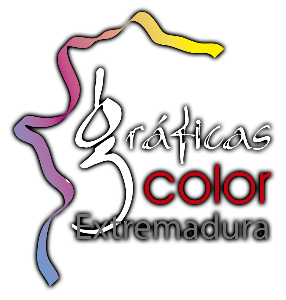 Graficas Color Extremadura