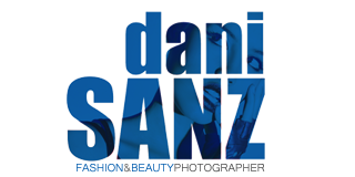 DaniSanz - Fashion&beauty Photographer