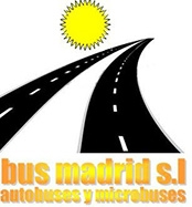 bus madrid s.l