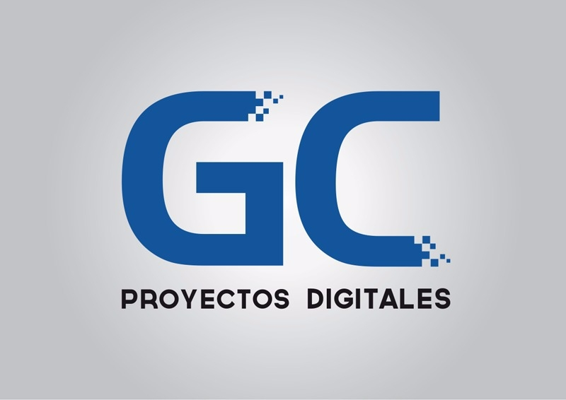 GC PROYECTOS DIGITALES