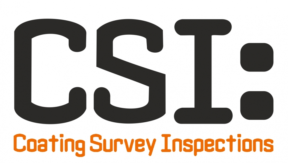 COATING SURVEY INSPECTIONS, S. L.