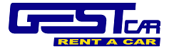Gest Car Rent, S.L.