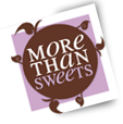 MORE THAN SWEETS