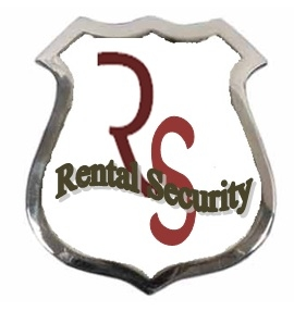 Rental Security Consultoría