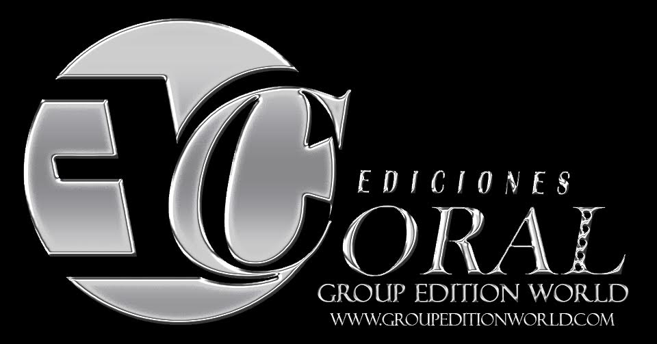 EDICIONES CORAL, GROUP EDITION WORLD