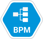 SoftExpert BPM