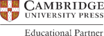 cambridge university educational partner