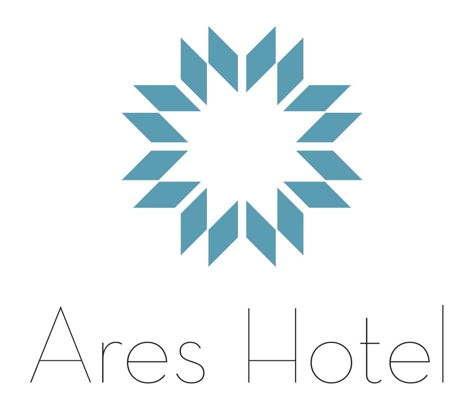 Ares Hotel ***