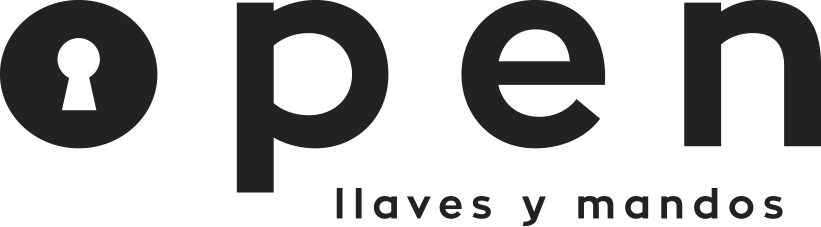 OPENLLAVES