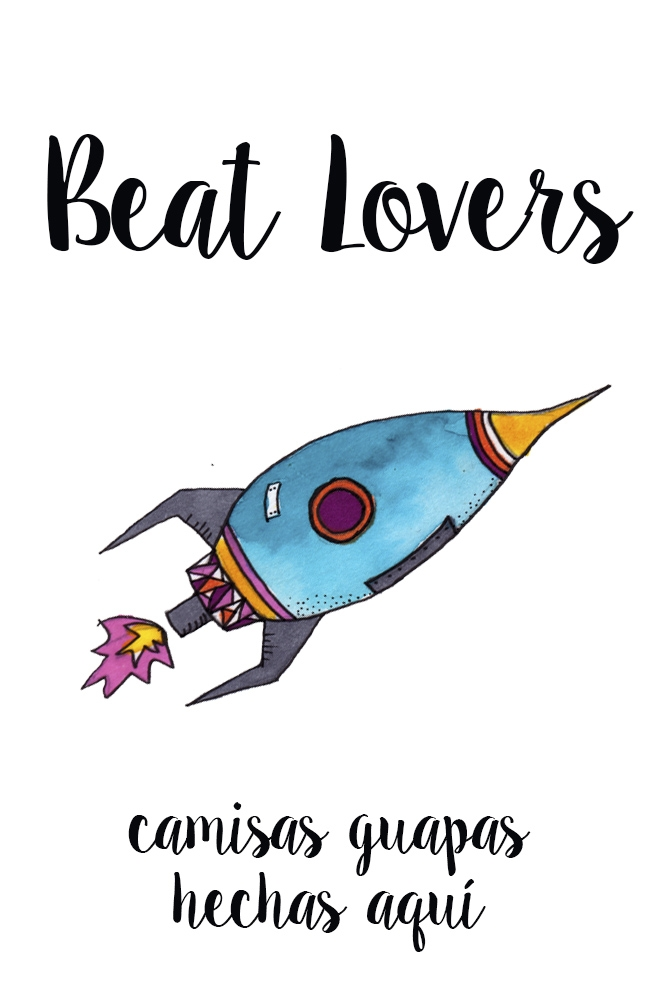 Beat Lovers