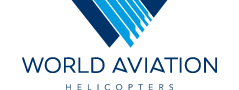 WORLD AVIATIONS