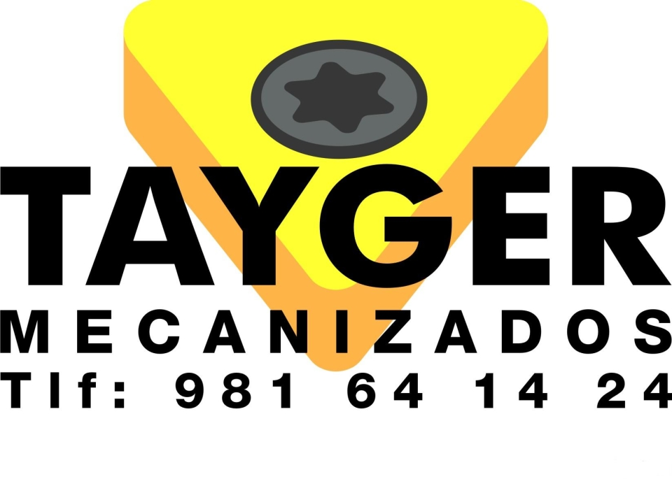 Talleres Tayger S.L.