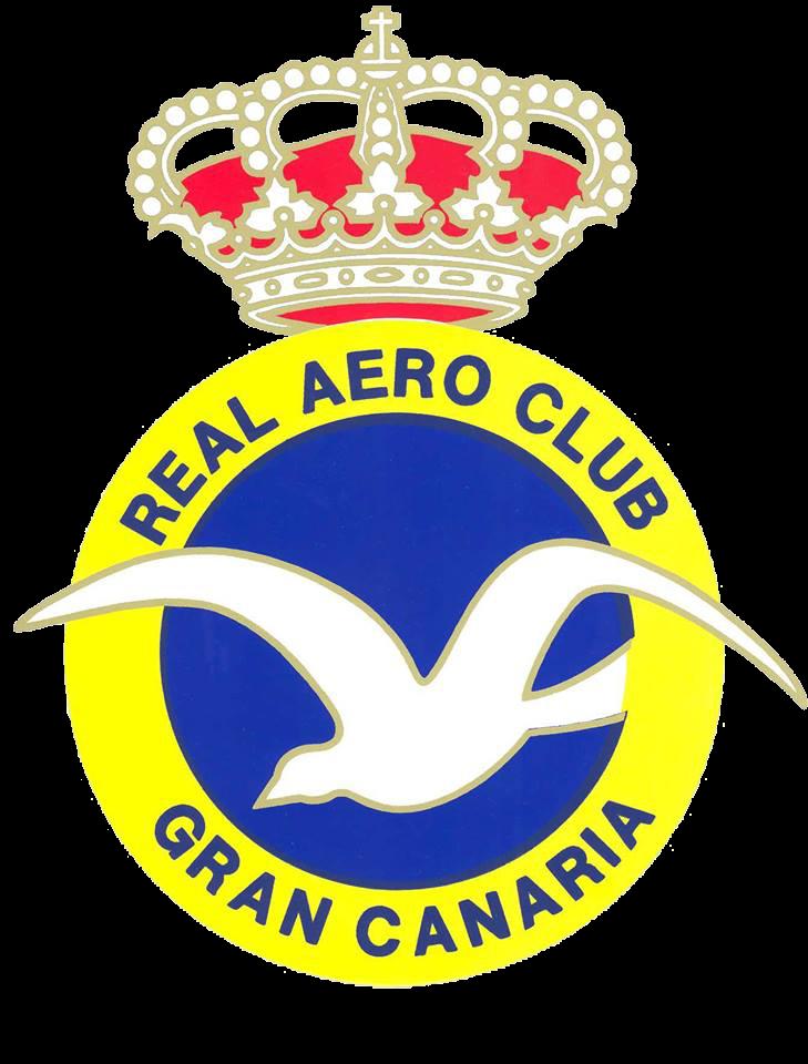 Aeroclub de gran canaria - Trabaja con nosotros gran canaria ...