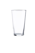 Vaso 22cl. Tensionado
