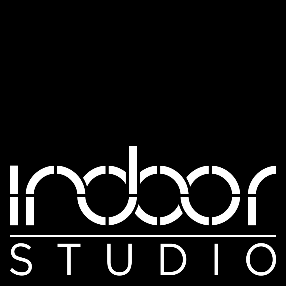 IndoorStudio