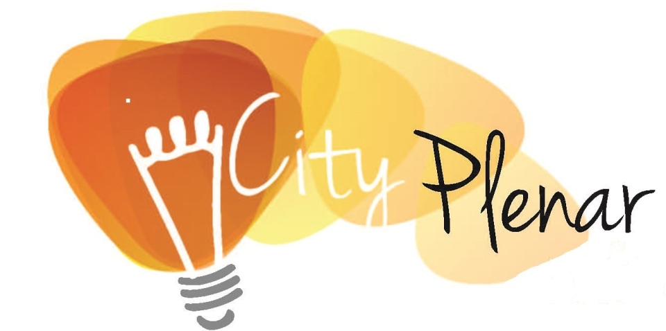 Cityplenar Energy and Planning