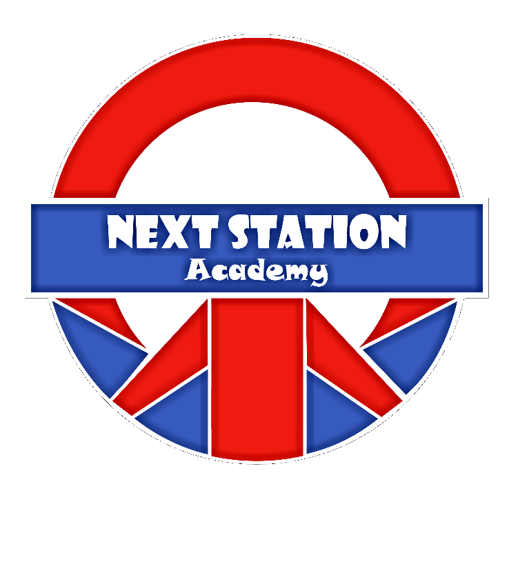 Next Station Academy