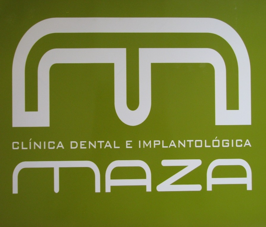 CLINICA MAZA  Clínica Dental e Implantológica