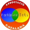 AACC Parkinson Som Tots