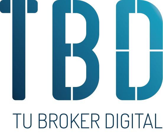 Tu Broker Digital