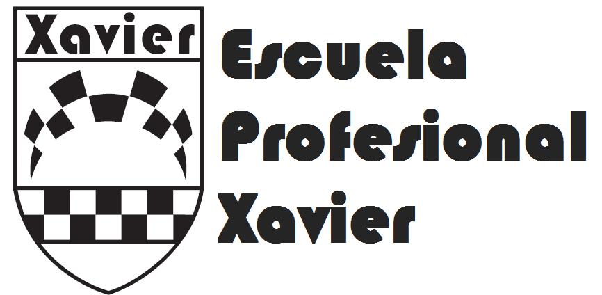 Ciclos Formativos Grado Medio Superior Valencia Escuela