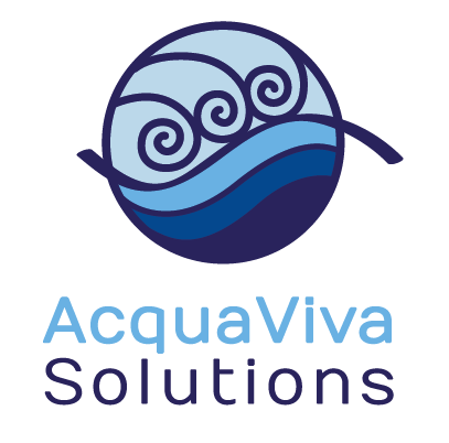 AcquaViva Solutions